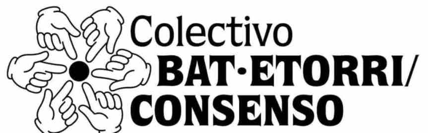 Pentsio publikoak bizitza duin baterako berme Pentsiodunen taldea Bat-Etorri /Adostasuna